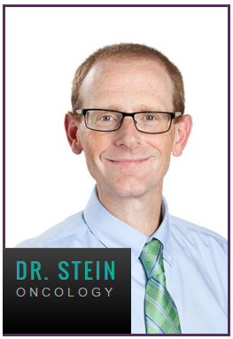 timothy stein veterinary oncology