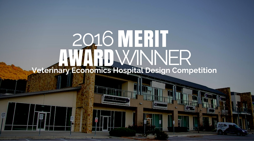 2016 hospital design competition