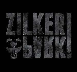 Zilker Bark