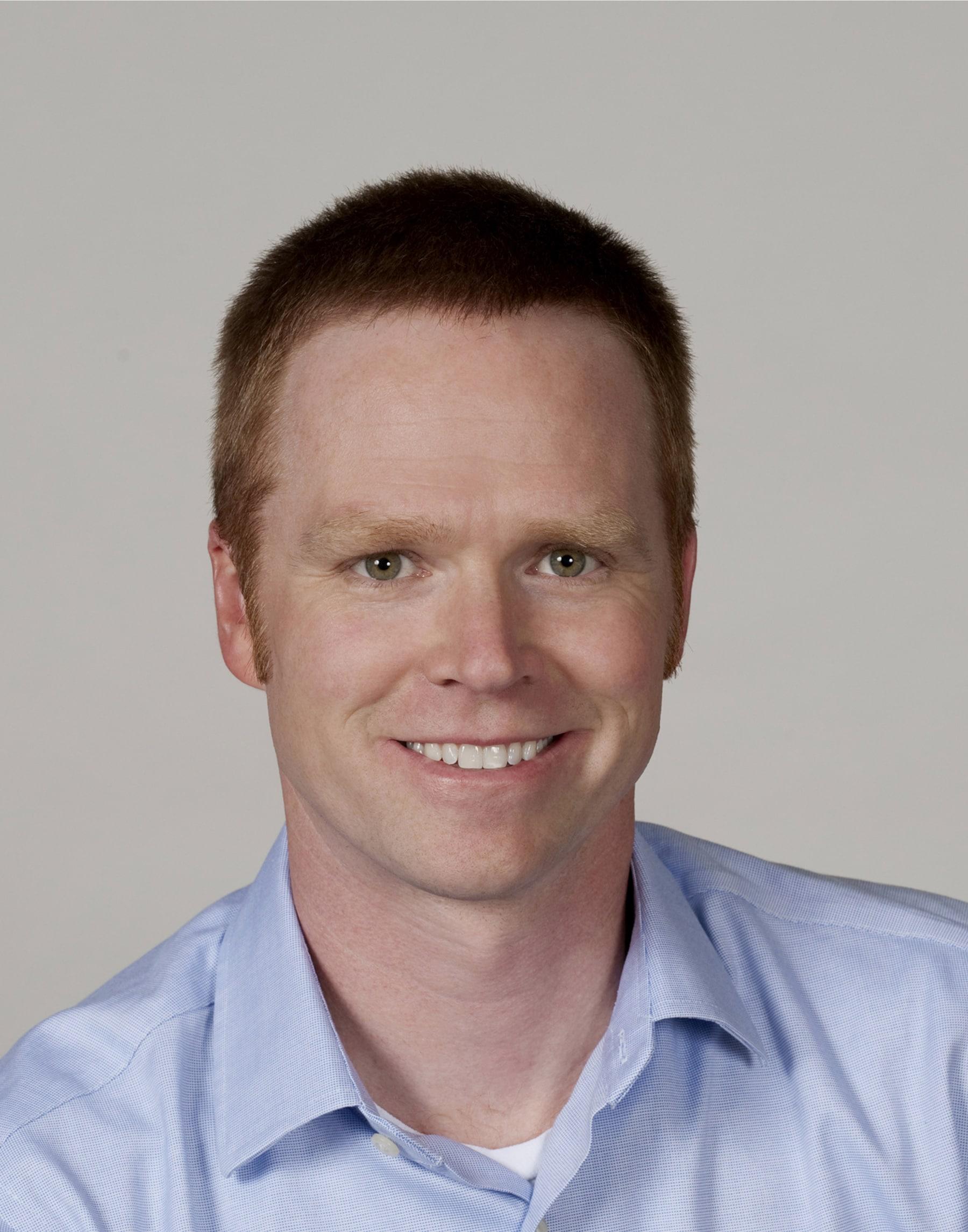 Chris Kunze