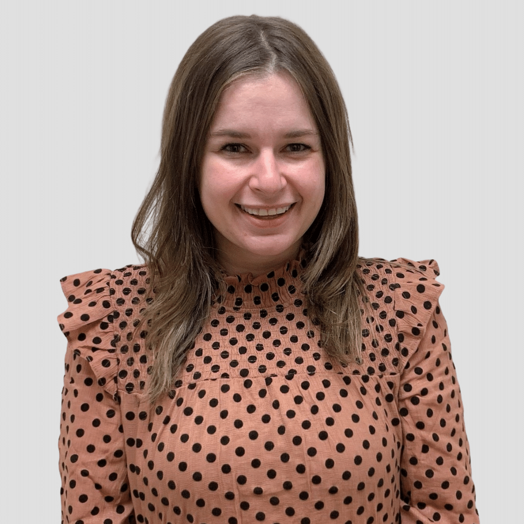 Alena Strelchik